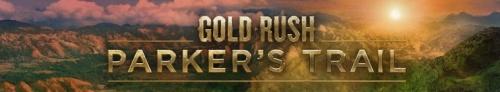 Gold Rush S10E00 Shutdown But Not Out 720p HDTV x264-W4F