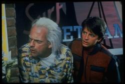 Назад в будущее 2 / Back to the Future 2 (1989)  PYTna4Vo_t