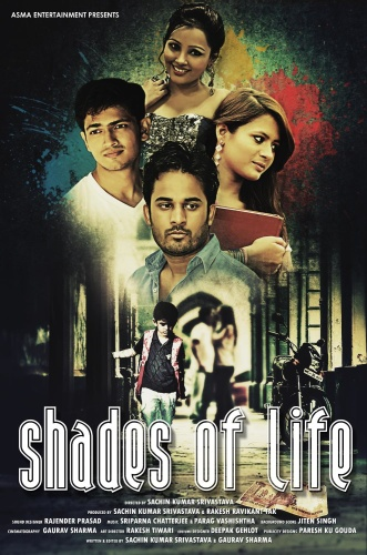 Shades Of Life (2020) 576p WEB DL x264 AAC ESubs-Team IcTv Exclusive