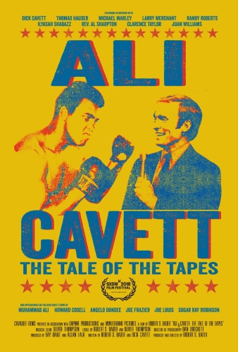 Ali Cavett The Tale Of The Tapes 2018 1080p WEBRip x264-RARBG