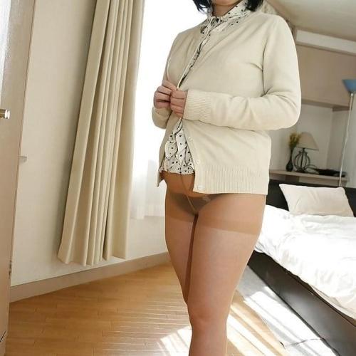 Porn mature nude