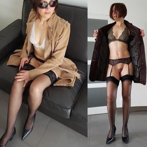 Mature women naked on tumblr