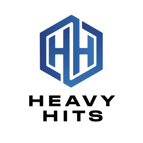 Heavy Hits (0)