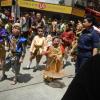 Songkran 潑水節 Uurfa99a_t