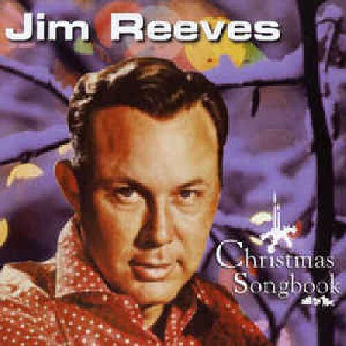Jim Reeves   Christmas Songbook (2003)