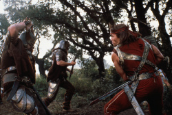 Рыжая Соня / Red Sonja (Арнольд Шварценеггер, Бригитта Нильсен, 1985) BXN68asO_t
