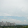 Hiking Tin Shui Wai - 頁 14 3E6zytZq_t