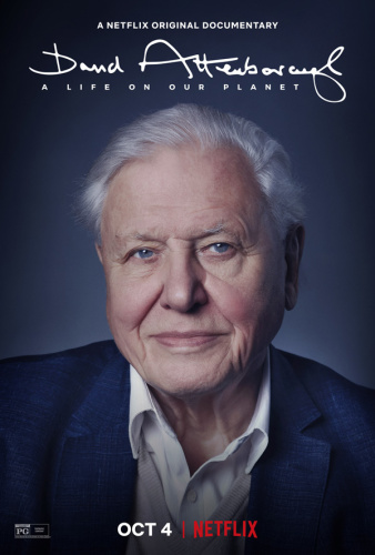 David Attenborough A Life on Our Planet 2020 1080p NF WEB DDP5 1 x264-NTb