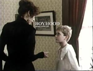 Child's Play (1980)