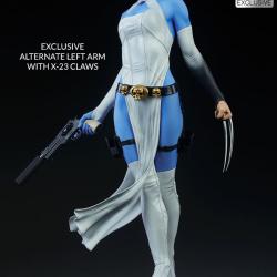 Mystique - Premium Format Figure - Marvel Comics (SideShow) SG0ZTm6I_t
