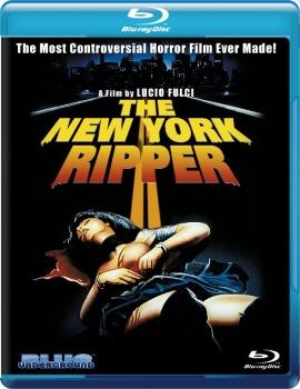 Lo squartatore di New York (1982) .mkv HD 720p HEVC x265 AC3 ITA-ENG