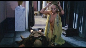 Patrizia Webley / Cha Landres / others / Le calde notti di Caligola / nude / (IT 1977) FgmZt9hY_t