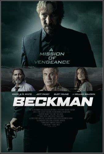 Beckman 2020 1080p WEB-DL DD5 1 H 264-EVO