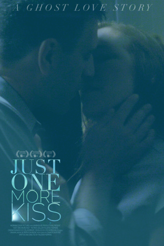 Just One More Kiss (2019) -1080p- -WEBRip- -5 1- -YTS-