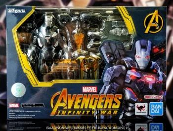 [Comentários] Marvel S.H.Figuarts - Página 4 AwcCej0F_t
