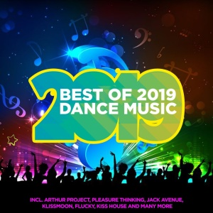 VA   Best Of (2019) Dance Music