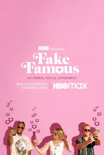 Fake Famous 2021 1080p WEB H264-NAISU