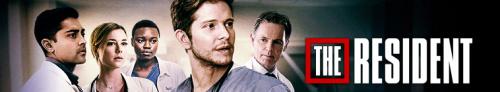 The Resident S03E10 Whistleblower 1080p AMZN WEB-DL DDP5 1 H 264-KiNGS