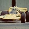 Tasman series from 1971 Formula 5000  TDUk6KOj_t