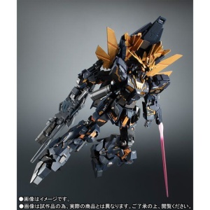 Gundam - Metal Robot Side MS (Bandai) - Page 3 ImhTcT0c_t