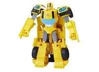 Transformers: Cyberverse - Jouets - Page 4 HTYDC3C7_t