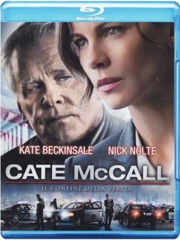 Cate McCall - Il confine della verità (2013) Full Blu-Ray 18Gb AVC ITA ENG DTS-HD MA 5.1