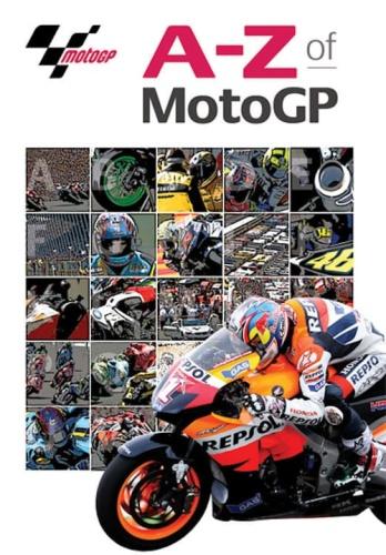 MotoGP 2019 R18 Malaysia Race READ NFO 1080p  -BaNHaMMER