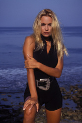 Памела Андерсон (Pamela Anderson) Barry King Photoshoot 1992 (4xHQ) 2BWxPawL_t