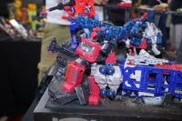 Jouets Transformers Generations: Nouveautés Hasbro - Page 24 AZFtZCVl_t