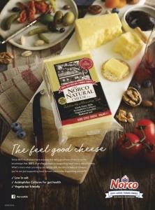Australian Healthy Food Guide - December (2019)
