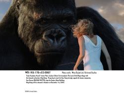 Кинг Конг / King Kong (Наоми Уоттс, Эдриен Броуди, Джэк Блэк, 2005) ZPXLLJhO_t