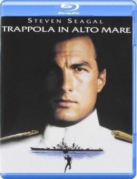 Trappola in alto mare (1992) .mkv FullHD 1080p HEVC x265 AC3 ITA-ENG