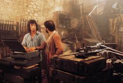Рэмбо 3 / Rambo 3 (Сильвестр Сталлоне, 1988) - Страница 3 LxZCGFjA_t
