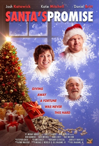 Santas Promise 2020 1080p WEB-DL DD5 1 H 264-EVO