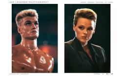 Рокки 4 / Rocky IV (Сильвестр Сталлоне, Дольф Лундгрен, 1985) - Страница 3 DUgsn2Rk_t