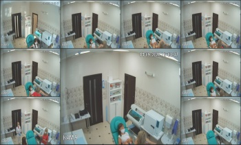 GYNECOLOGICAL INSPECTIONS_3991
