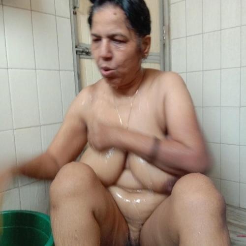Misar ki sexy picture