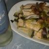 Red Wine White Wine - 頁 27 IxQ6oUcE_t