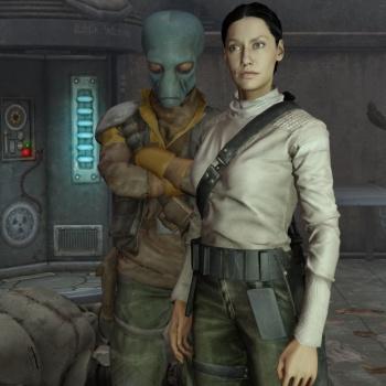 Fallout Screenshots XIII - Page 34 S9Lai5RO_t