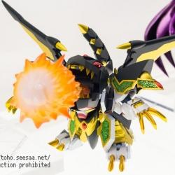 SDX Gundam (Bandai) GNaa0hsg_t