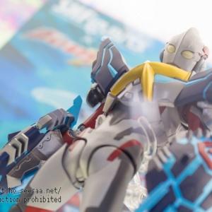 Ultraman (S.H. Figuarts / Bandai) - Page 5 RSZc85IW_t