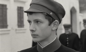 Young Torless 1966