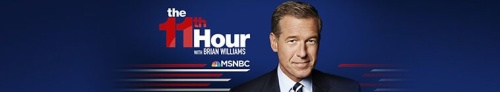 The 11th Hour with Brian Williams 2020 07 07 720p WEBRip x264-LM