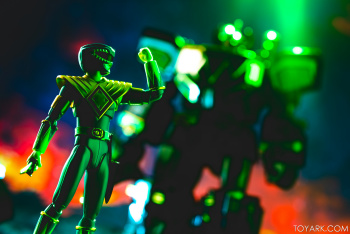 Power Rangers - S.H. Figuarts (Bandai) - Page 2 1NnIryPE_t