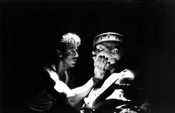 "Взаперти - ""Тюряга ""/ Lock Up (Сильвестер Сталлоне, 1989)  FTqC4fVh_t"