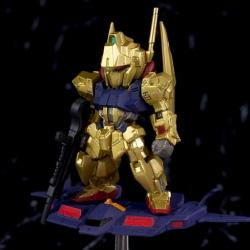 Gundam - Converge (Bandai) - Page 2 Kv96XNQC_t