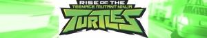 Rise Of The Teenage Mutant Ninja Turtles S01E23 FRENCH 720p HDTV -D4KiD