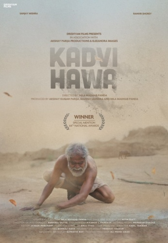 Kadvi Hawa (2017) 1080p WEB-DL AVC AAC-Team DUS