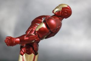 [Comentários] Marvel S.H.Figuarts - Página 5 VgakcNDz_t