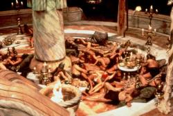 Конан-варвар / Conan the Barbarian (Арнольд Шварценеггер, 1982) - Страница 2 Pk2okSU7_t